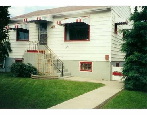 3116 4A ST NW - MLS® # C4291835