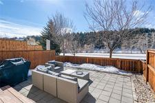 360 POINT MCKAY GD NW - MLS® # C4292098