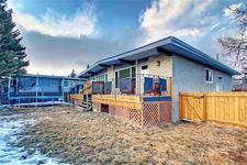 4202 RICHMOND RD SW - MLS® # C4292111