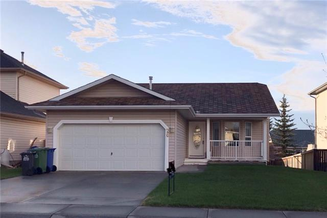 West Valley Detached for sale:  4 bedroom 1,027 sq.ft. (Listed 2020-06-05)
