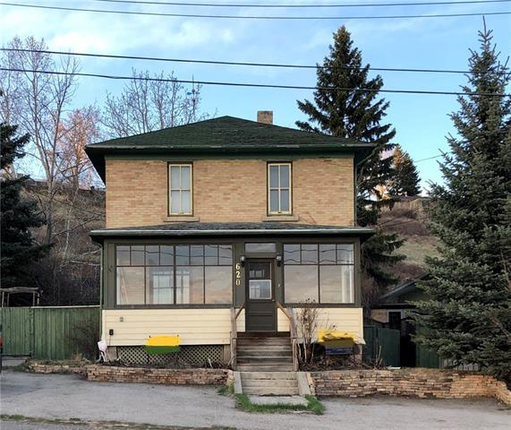 None Office (Commercial) for sale:   1,634 sq.ft. (Listed 2020-05-08)