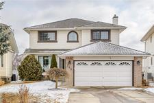 296 RIVERVIEW CL SE - MLS® # C4292192
