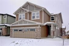232 Mountainview DR  - MLS® # C4292202