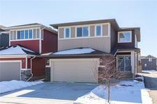 118 Saddlestone PA NE - MLS® # C4292232