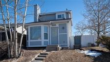 8 MARTINDALE DR NE - MLS® # C4292277