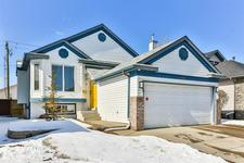 907 COVENTRY DR NE - MLS® # C4292312