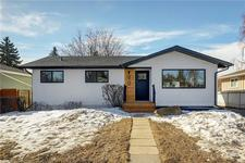 80 ARMSTRONG CR SE - MLS® # C4292391