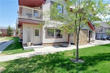 #102 4 EVERRIDGE SQ SW - MLS® # C4292400