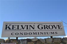 #121 6919 Elbow DR SW - MLS® # C4292483