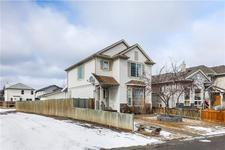 125 COVEWOOD CI NE - MLS® # C4292486
