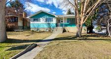 204 BLACKTHORN RD NW - MLS® # C4292598
