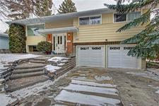 2412 UDELL RD NW - MLS® # C4292644