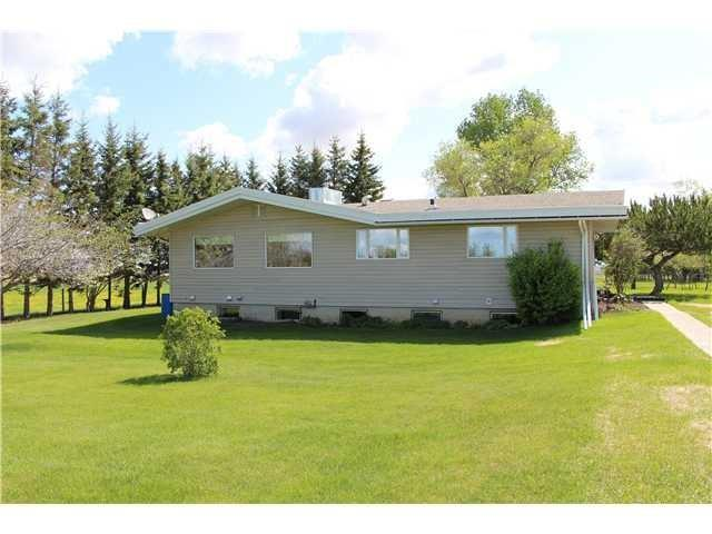 None Detached for sale:  3 bedroom 1,754 sq.ft. (Listed 2020-04-03)