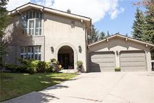68 EAGLE CREST PL SW - MLS® # C4292779