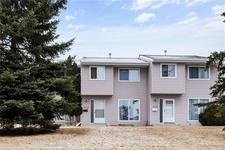 406 MARLBOROUGH WY NE - MLS® # C4292988