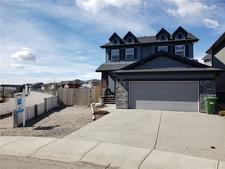 135 EVANSPARK TC NW - MLS® # C4293070