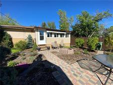 169 Fairview DR SE - MLS® # C4293094