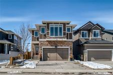 293 EVANSPARK GD NW - MLS® # C4293132