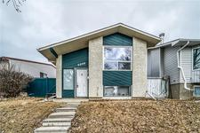 8208 RANCHVIEW DR NW - MLS® # C4293209