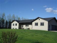 Rural Address 32421 Rge Rd 21   - MLS® # C4293340