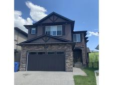 173 SAGE MEADOWS CI NW - MLS® # C4293415