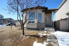 253 MARTINVALLEY RD NE - MLS® # C4293461