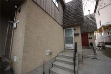 #9 6819 CENTRE ST NW - MLS® # C4293480
