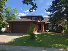 251 MIDVALLEY DR SE - MLS® # C4293482