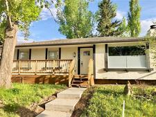 2936 OAKWOOD DR SW - MLS® # C4293606
