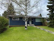 9807 ELBOW DR SW - MLS® # C4293619