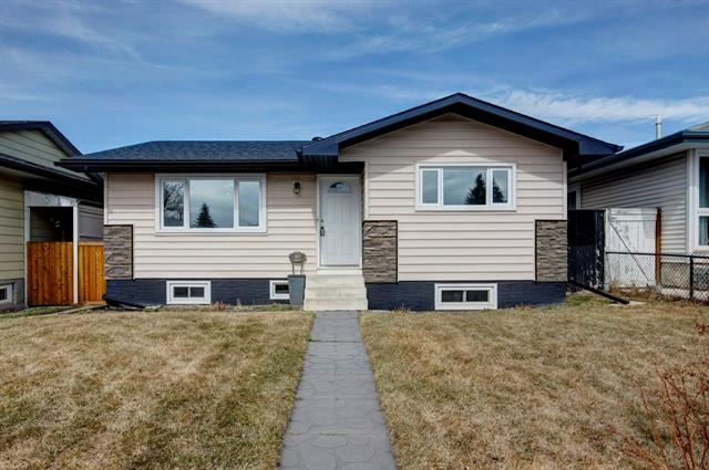 40 DOVER MEADOW CL SE - MLS® # C4293632