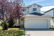214 Sceptre CL NW - MLS® # C4293768