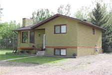 321016 Range Road 261   - MLS® # C4293816