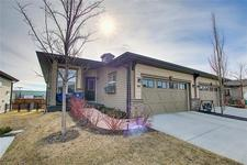 #105 300 CHINOOK WINDS PL SW - MLS® # C4293854