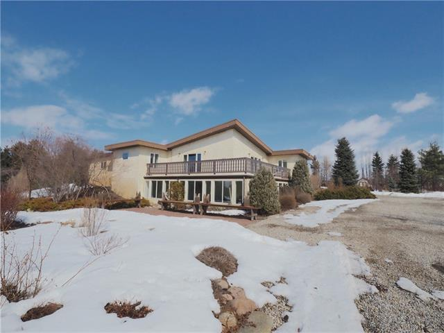 321019 Range Road 240   - MLS® # C4293923
