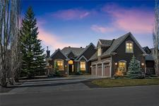 256 ASPEN MEADOWS PL SW - MLS® # C4294108