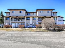 #1112 200 BROOKPARK DR SW - MLS® # C4294126