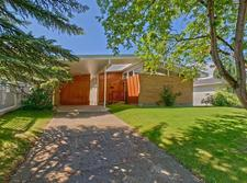 1236 Rosehill DR NW - MLS® # C4294159