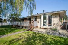 2313 PINEWOOD DR SE - MLS® # C4294163