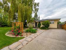 163 FAIRVIEW DR SE - MLS® # C4294219