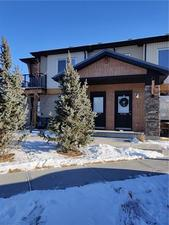 #14205 2781 CHINOOK WINDS DR SW - MLS® # C4294316
