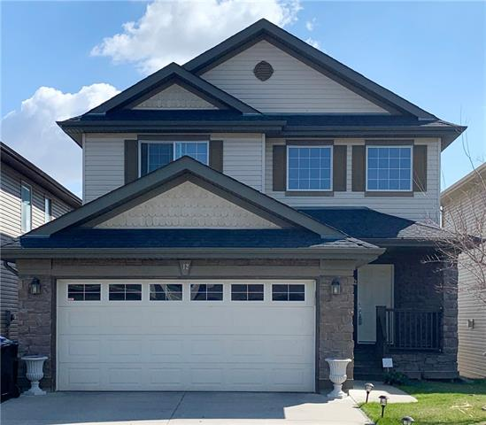 12 KINCORA GV NW - MLS® # C4294854