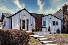 3324 BARR RD NW - MLS® # C4294933