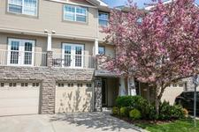 125 INGLEWOOD GV SE - MLS® # C4294988