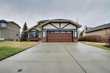 923 HIGH COUNTRY DR NW - MLS® # C4295052