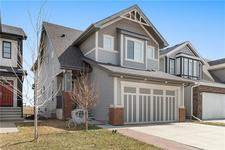 70 COPPERPOND ST SE - MLS® # C4295108