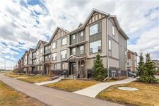 280 NEW BRIGHTON WK SE - MLS® # C4295135