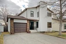 39 RIVERVALLEY PL SE - MLS® # C4295156