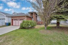 148 CITADEL MR NW - MLS® # C4295202