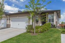 #104 300 CHINOOK WINDS PL SW - MLS® # C4295217
